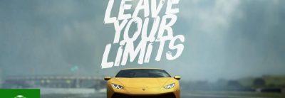 Noul clip publicitar pentru Forza Horizon 2 te va elibera de toate restricțiile