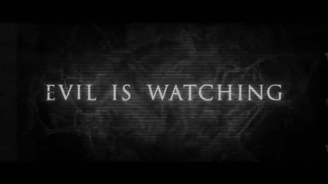 Resident Evil Revelations 2 primește trailer de anunțare