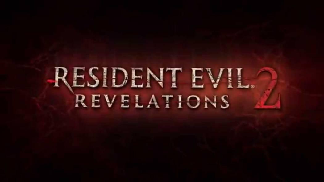 Resident Evil Revelations 2 va fi lansat sub formă de episoade