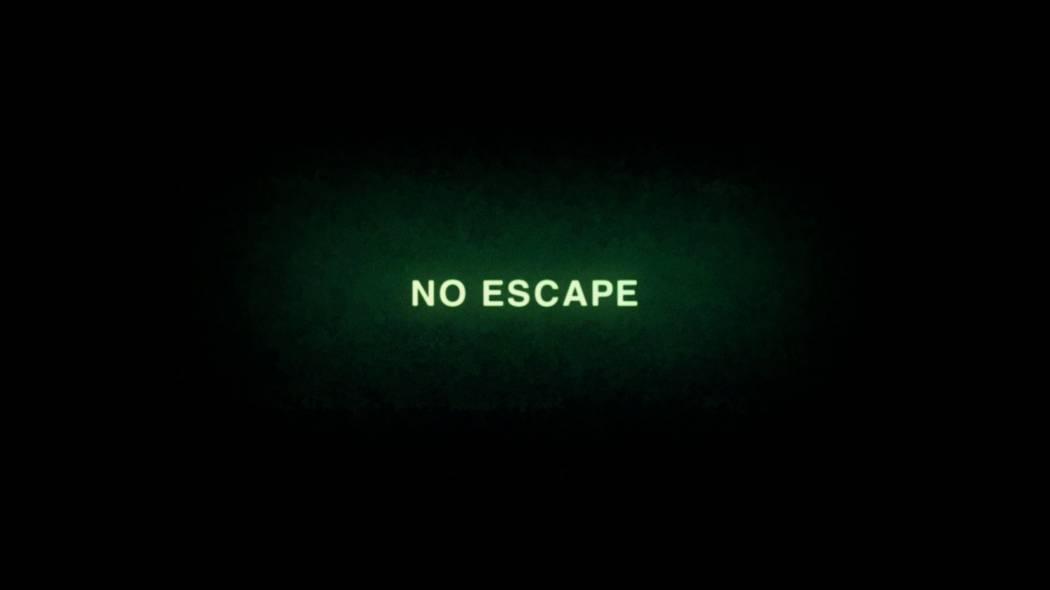 Trailer fără scăpare pentru Alien: Isolation