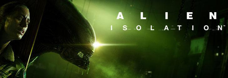 Alien: Isolation Review Română