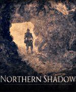 Northern Shadow