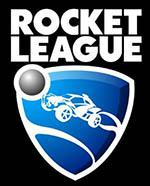 Rocket-League-Box-Art