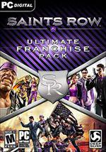 Saints_Row_Ultimate_Franchise_Pack_Box_Art