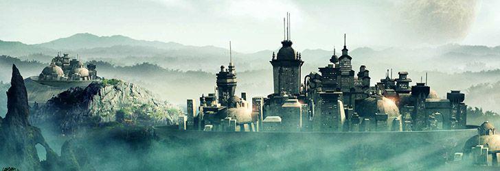 Puteți testa Sid Meier's Civilization: Beyond Earth înainte să îl cumpărați