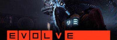 Evolve primește trailer ce invită jucătorii la testul alpha