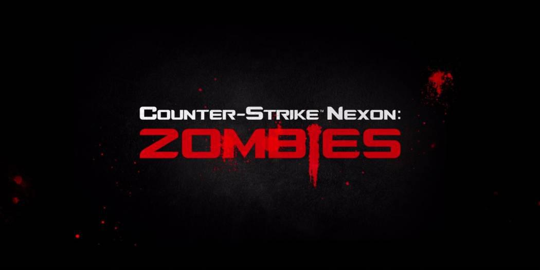 Trailer de lansare pentru Counter-Strike Nexon: Zombies