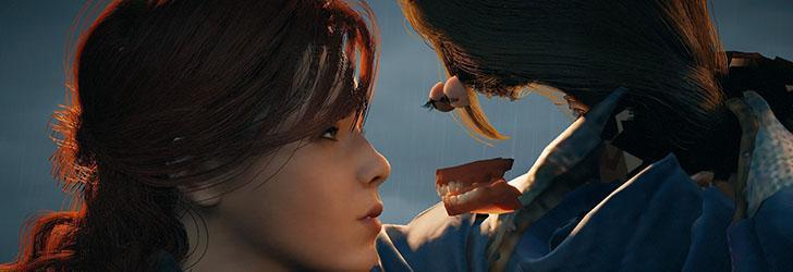 Ubisoft își cere scuze pentru bug-urile din Assassin's Creed: Unity răsplătind jucătorii