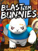 Blast 'Em Bunnies