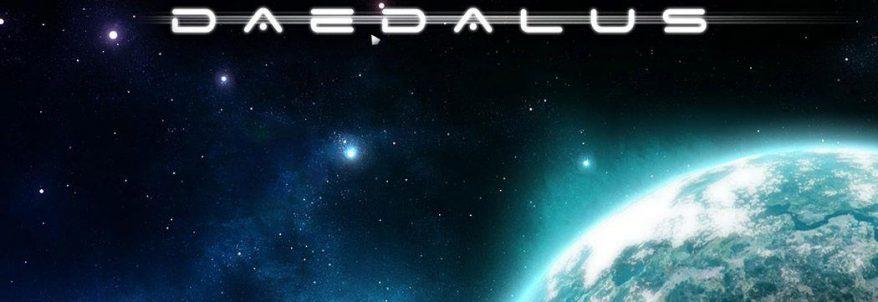 Daedalus: No Escape