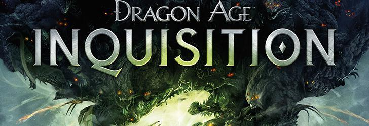 Dragon Age: Inquisition Review Română