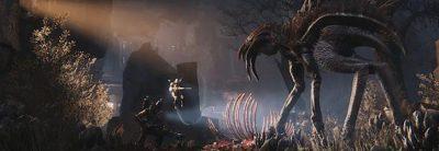 Patchul pentru Evolve speră să rezolve problemele de balans acuzate de fani