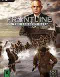 Frontline: The Longest Day