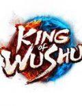 King of Wushu
