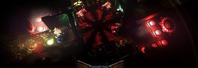 Imagini Space Hulk: Ascension