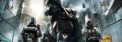 Tom Clancy's The Division nu va suferi din cauza parității