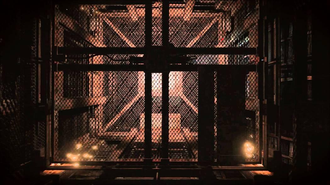 Alone in the Dark: Illumination primește trailer pentru pre-comandă
