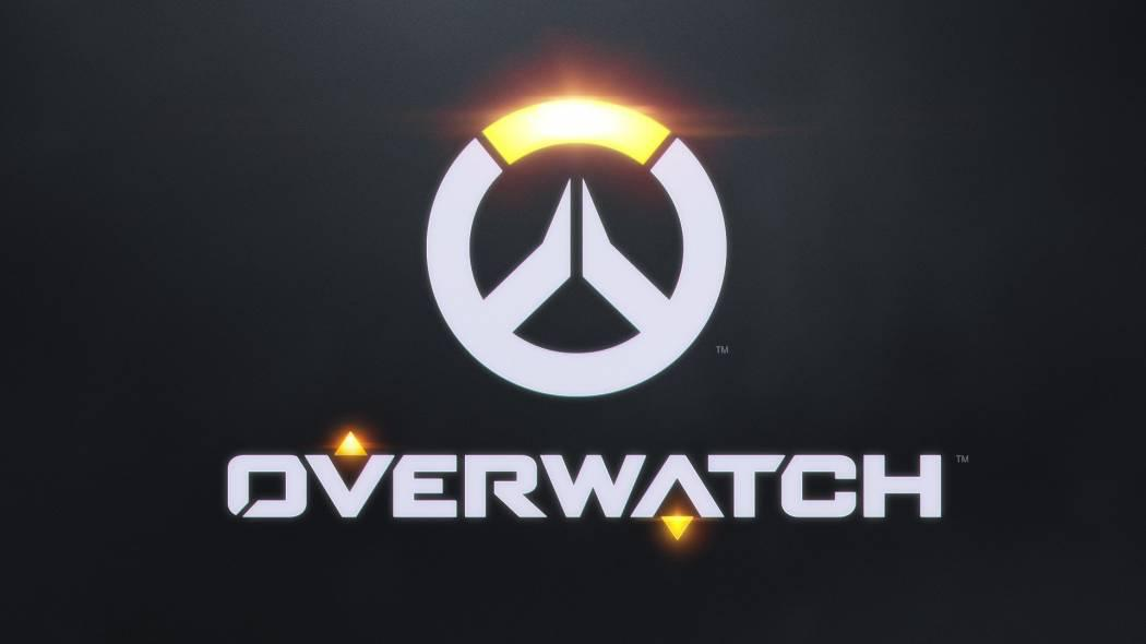 Blizzard anunță Overwatch