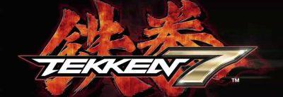 Trailer ce prezintă noi caracter pentru Tekken 7