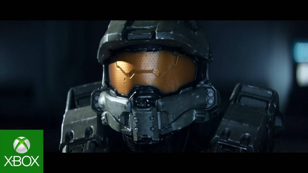 Trailer de lansare pentru Halo: The Master Chief Collection