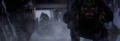 Warface primește scurt trailer ce anunță așezarea Siberiană