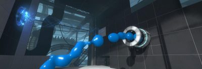 Imagini Portal 2