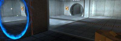 Imagini Portal