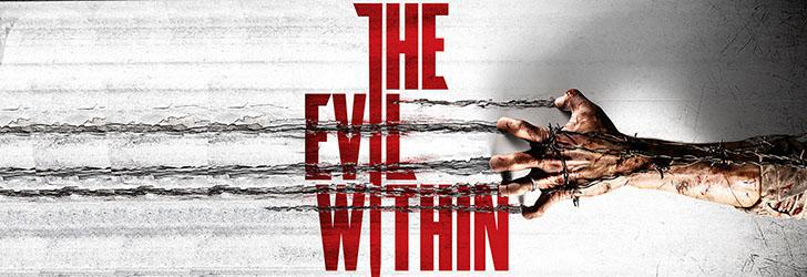 The Evil Within Review Română