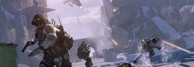 Warface primește harta co-op Ambush
