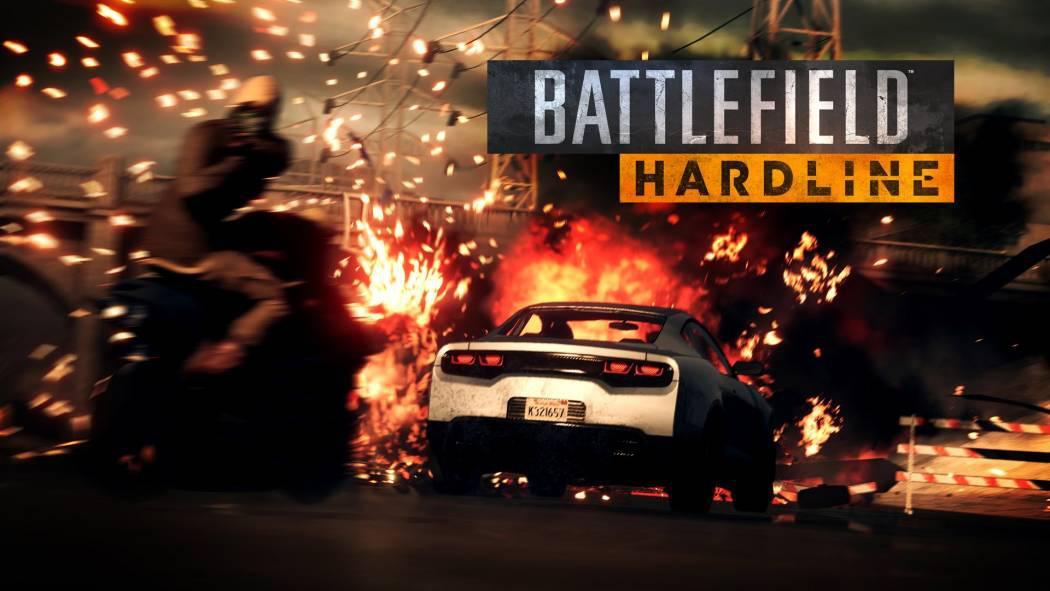 Karma gameplay trailer pentru Battlefield Hardline