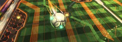Rocket League se va lansa și pe PlayStation 4