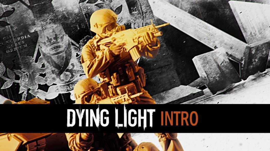 Techland ne prezintă clipul de introducere în Dying Light