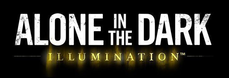 Alone in the Dark: Illumination invită fanii la stadiul Beta