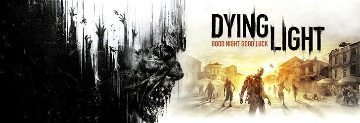 Dying Light Review Română