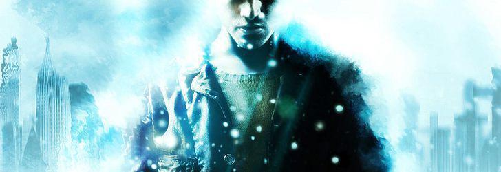Remasterizarea Fahrenheit: Indigo Prophecy se va lansa curând