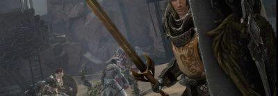 Imagini Guild Wars 2