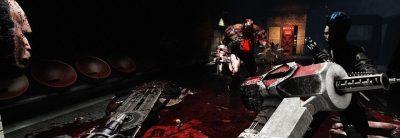 Imagini Killing Floor 2