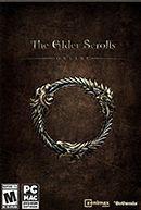 The Elder Scrolls Online: Tamriel Unlimited Edition