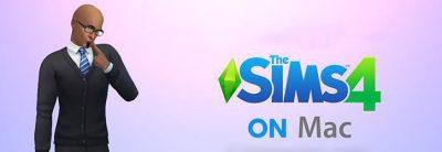 The Sims 4 va fi lansat pe Mac în Februarie