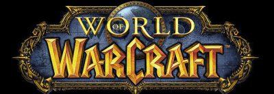 World of Warcraft pregătește Veteran Edition