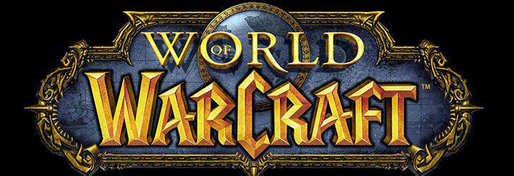 World of Warcraft Articole