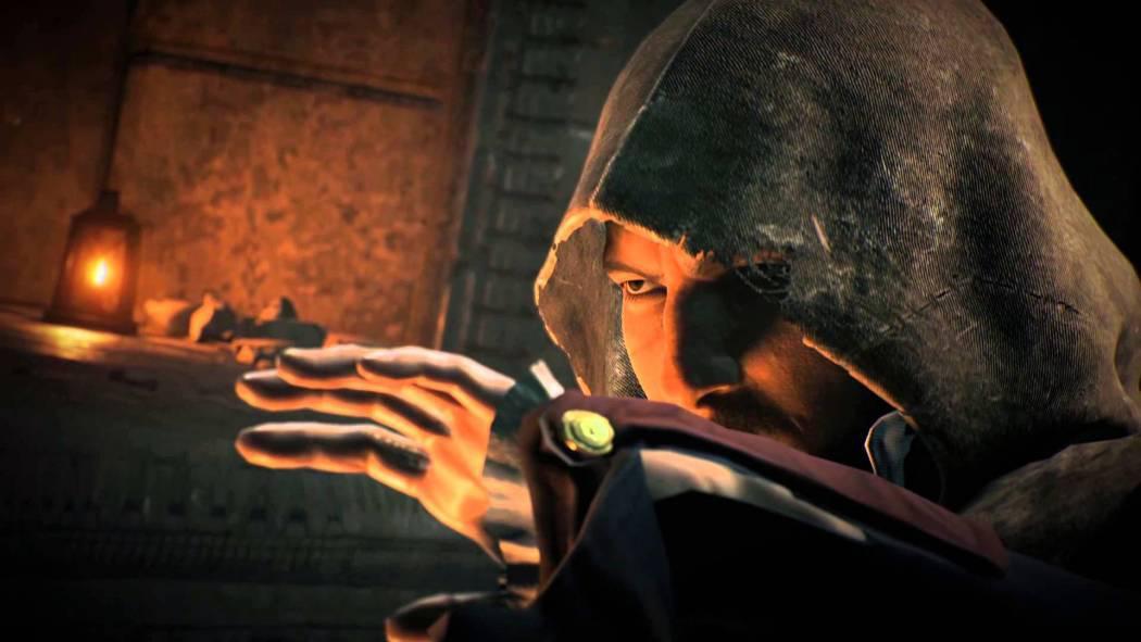 DLC-ul gratis Dead Kings pentru Assassin's Creed: Unity a fost lansat