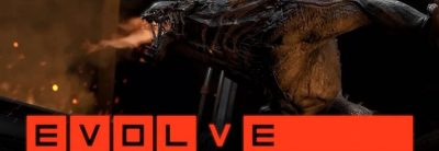 Evolve a lansat un ghid de supraviețuire ce ne prezintă jocul