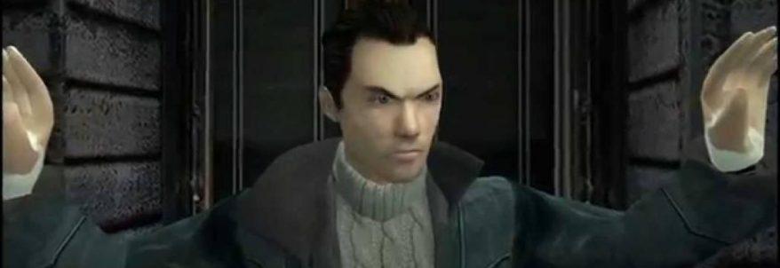 Fahrenheit: Indigo Prophecy Remastered a fost lansat