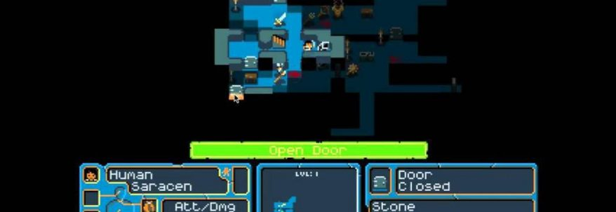 Hack, Slash, Loot – Gameplay Trailer
