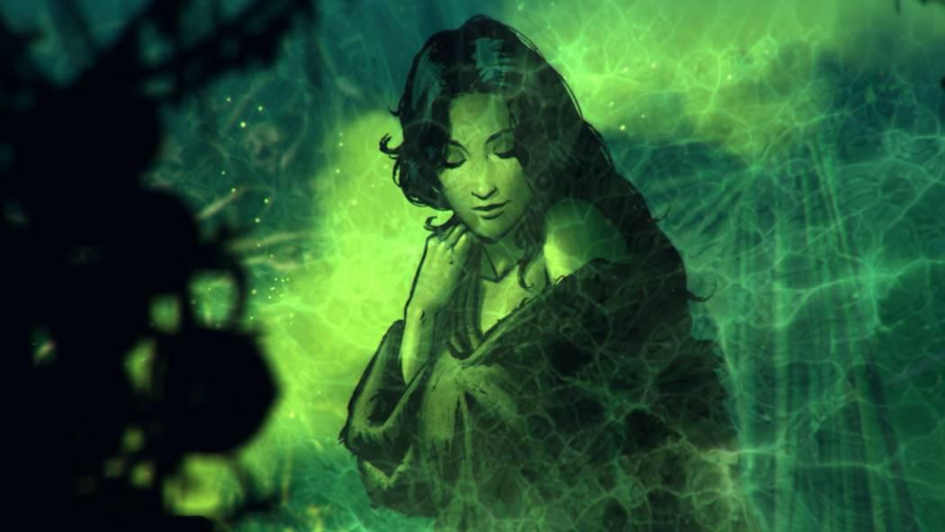 Redescoperă universul din The Witcher 3: Wild Hunt în acest videoclip