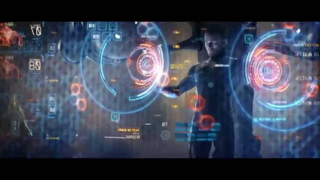 Trailer cinematic de lansare pentru Grey Goo