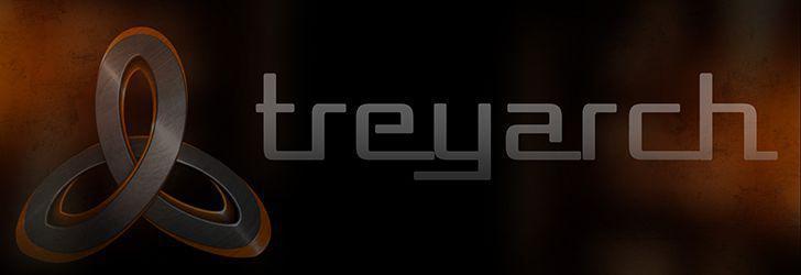 Jocul Call of Duty de anul acesta va fi dezvoltat de Treyarch