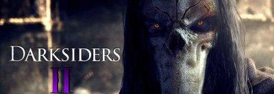 Darksiders 2 se va lansa pe noile console sub denumirea de Darksiders 2: Definitive Edition