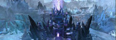 Imagini Might & Magic Heroes VI: Shades of Darkness